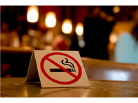non-smoking-ready.jpg