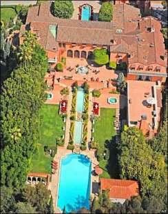 expensive-house.jpg