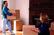 movinghouse_300x193.jpg