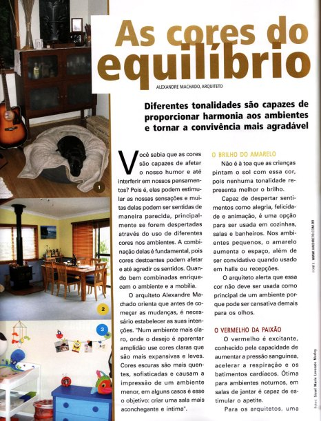revista_cronica_livre1.jpg
