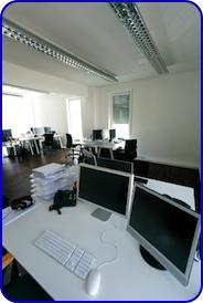 escritorio_01blue.jpg
