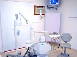 clinica-mase-consultorio-1.jpg