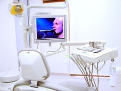 clinica-mase-consultorio-2.jpg