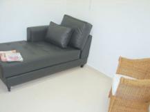 clinica-mase-sala-de-relaxamento.jpg
