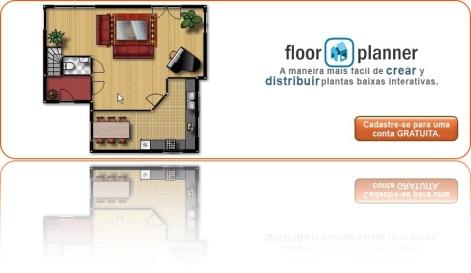 floorplanner_new.jpg