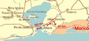 mapa_marica.jpg
