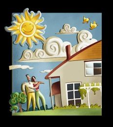seguro-residencial-2.jpg