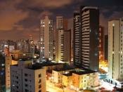 belo-horizonte-lugares-do-brasil.jpg