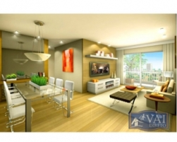 interna-detalhes-1-vaidireto-imoveis-apartamento-sao-caetano-do-sul-barcelona-ref-521.jpg