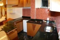 interna-detalhes-3-vaidireto-imoveis-apartamento-rio-de-janeiro-copacabana-ref-495.jpg