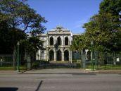 liberdade-belo-horizonte-lugares-do-brasil.jpg