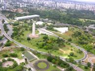 parque_ibirapuera3-lugares-do-brasil.jpg