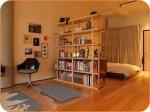 apartamentos_pequenos