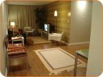 decorar_apartamentos_pequenos