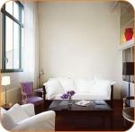 loft_apartamento_pequeno