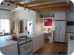 Cozinha_estilo_moderna